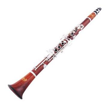 单簧管是什么乐器
